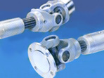 Tubes for Automotive Sector